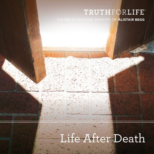 A Matter of Death and Life (Part 4 of 4)