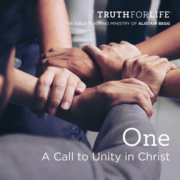 One Body, One Spirit, One Hope (Part 4 of 4)