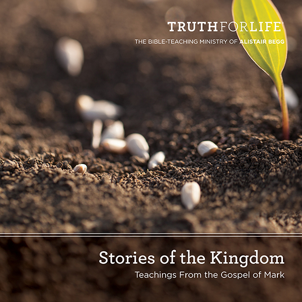 Lessons From the Fig Tree (Part 2 of 4)