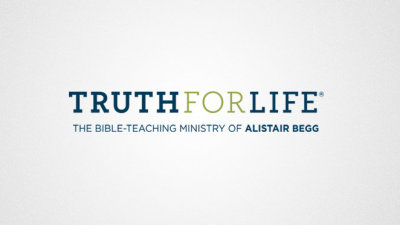 Sermons with from Truth For Life