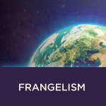 FRANgelism, Part Three