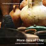 More Jars Of Clay