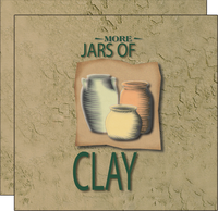 Jars Of Clay, Two Volume Set