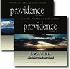 Providence, Two Volume Set