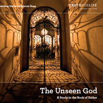 The Unseen God, Volume 1