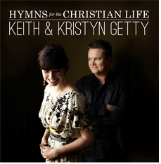 Hymns for the Christian Life (CD)