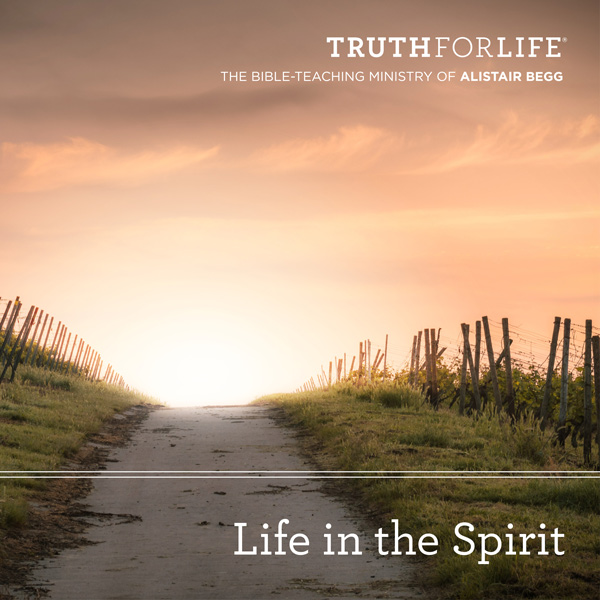 Life In The Spirit Store Truth For Life Beauteous Truth Of Life Images In Hd