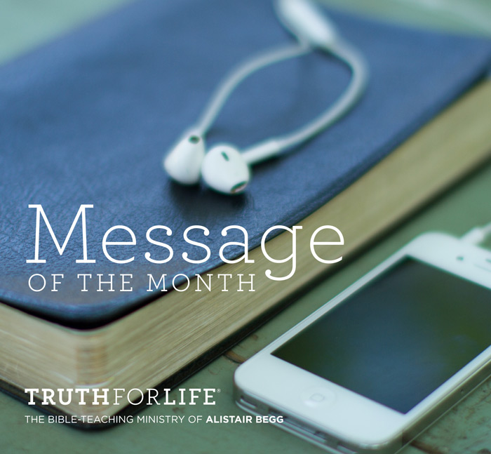 Truthpartner Message of the Month CD Holder