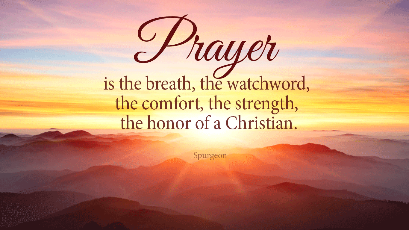 wallpaper prayer the honor of a christian truth for life