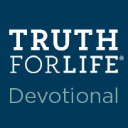 Truth For Life Devotional