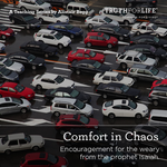 "Download the series ""Comfort In Chaos"""