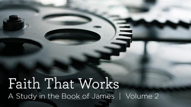 "Download the Series ""Faith that Works, Volume 2"""