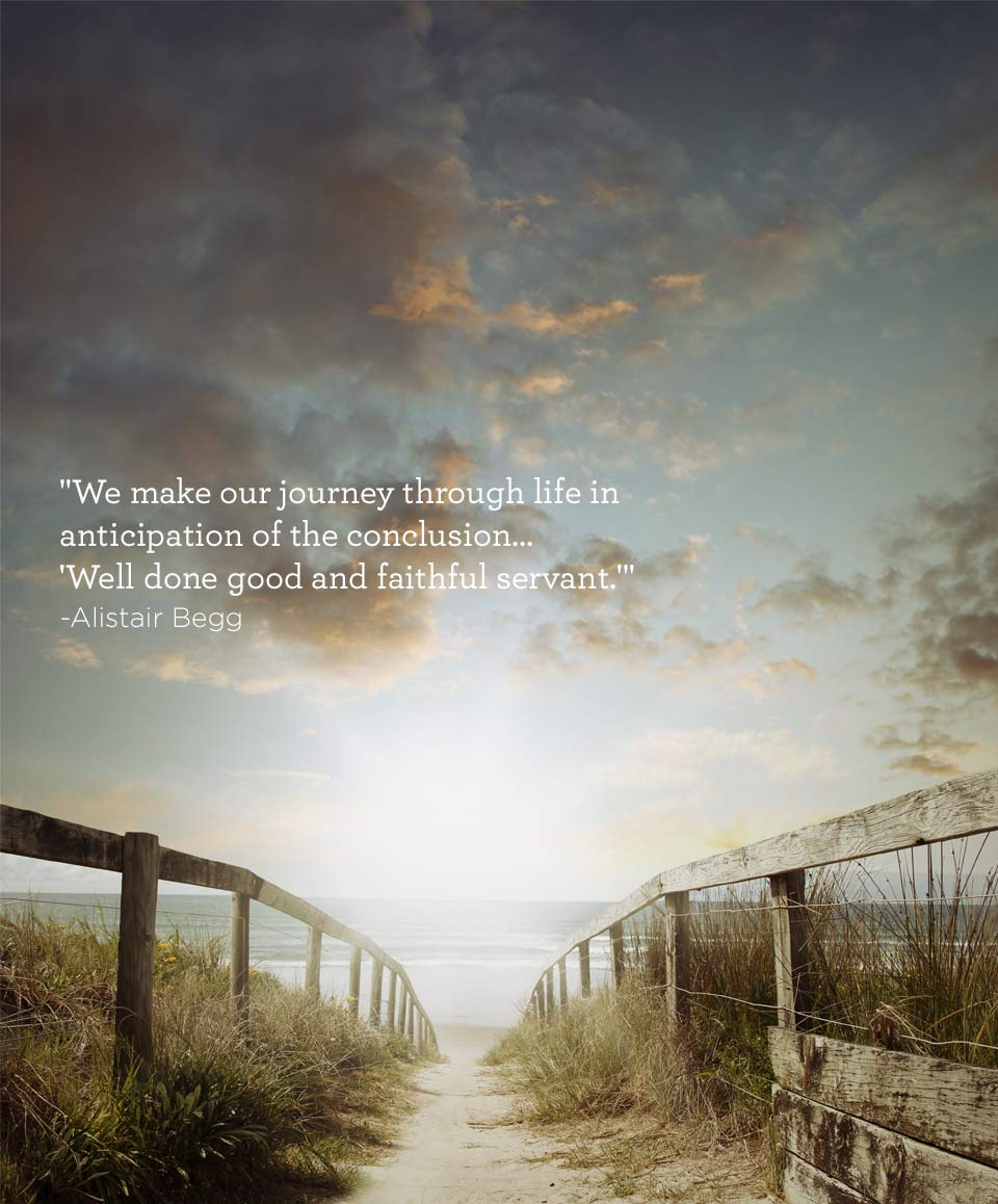 Our Journey Quotes: Our Journey Through Life
