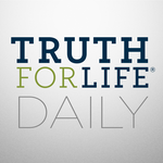 Truth For Life's New Devotional Mobile App