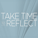 Take Time to Reflect: Books and CDs for Easter