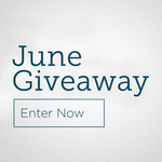 June 2014 Giveaway Contest