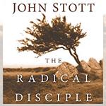 john stott radical disciple pdf