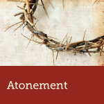 Preaching the Cross, Part 2 by Alistair Begg