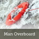 "Download all six messages from Alistair Begg's ""Man Overboard"" series!"