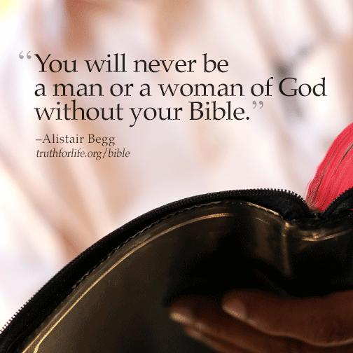 True Woman Of God Quotes: You Will Never Be A Man Or A Woman Of God Without Your