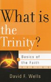 "Book: ""What is the Trinity?"""