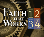 Faith that Works, 4 Volume Set