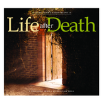 Life After Death CD Series by Alistair Begg