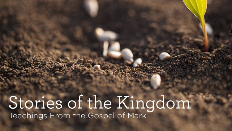 The Coming of the Son of Man (Part 1 of 2)