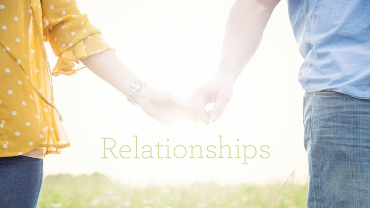 "Sermons on ""Dating"". in Christ and biblical wisdom in the pursuit of a dating relationship.."