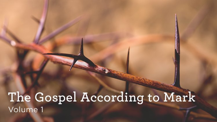 The Beginning of the Gospel, Part A
